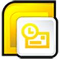 ماژول اتصال به Outlook