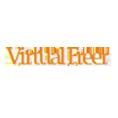 ماژول Virtual Freer